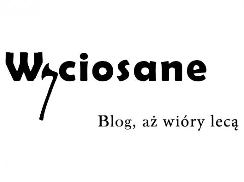 Wyciosane.pl